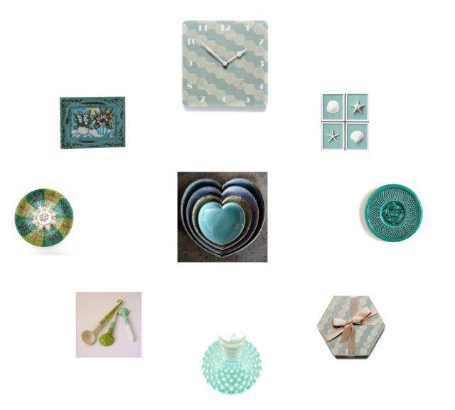 Best 25+ Duck egg blue kitchen ideas on Pinterest | Duck ...
