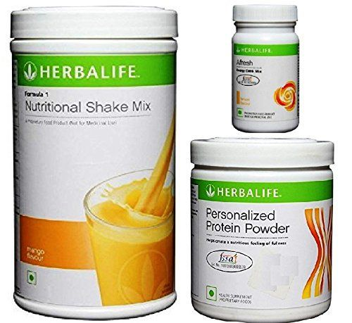 Herbalife Startup Weight Loss Program is very basic program to start with at very affordable price. It will help you to reduce your weight with lesser cost then what you spend on your daily food. Also, this is the very good weight loss program for the people who want to loss couples of kg in a... more details at http://supplements.occupationalhealthandsafetyprofessionals.com/weight-loss/diet-kits-systems/product-review-for-herbalife-weight-loss-diet-program-nutritional-shake-