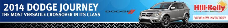 ZOMBIE RUN - WEAR ABC Channel 3 - Top Stories