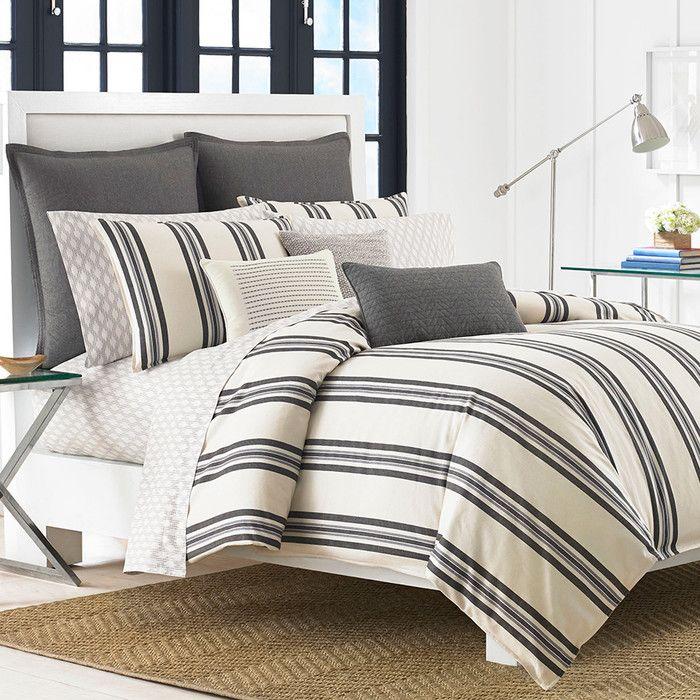 15 besten Bed & Bedding Bilder auf Pinterest | Bettwäsche ...