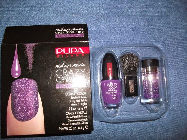 Tartaruga Zeta Fashion & Beauty: Beauty haul: nuovi smalti - New nailpolishes #beauty #haul #nailpolish #nails #smalto #unghie #purple #blue @pupamilano @deborahmilano #autumn #beautyblogger