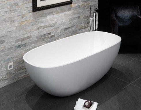 14 Best Walk In Tubs Images On Pinterest Bathtubs Bath