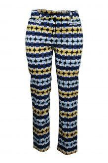 #MaxMaraStudio pantaloni calais #SaldiEstivi