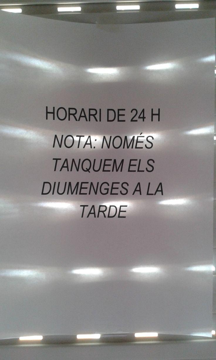 Http://www.diccionari.cat/lexicx.jsp?GECARTu003d