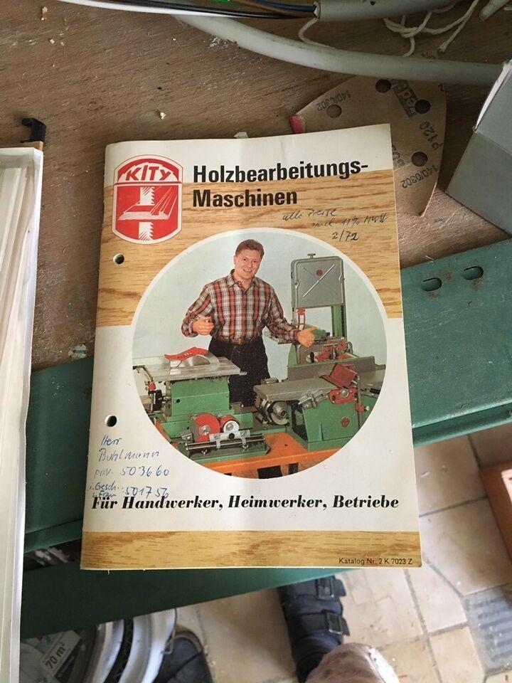 Holzbearbeitungsmaschinen Kity  #Holzbearbeitung  Holzbearbeitungsmaschinen Kity