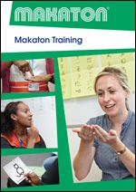 Makaton Training