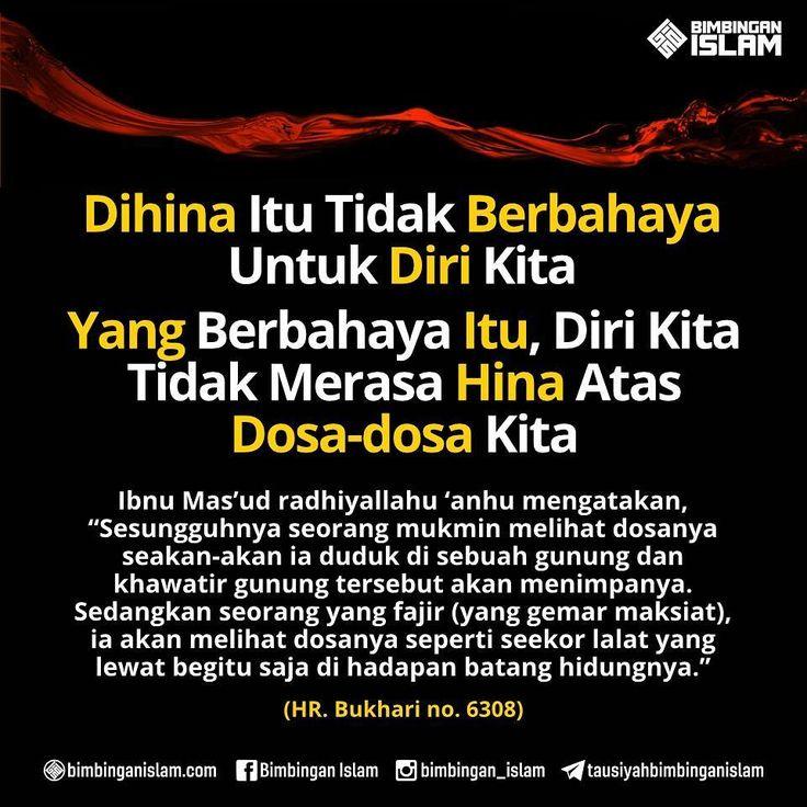 http://nasihatsahabat.com #nasihatsahabat #mutiarasunnah #motivasiIslami #petuahulama #hadist #hadits #nasihatulama #fatwaulama #akhlak #akhlaq #sunnah  #aqidah #akidah #salafiyah #Muslimah #adabIslami #DakwahSalaf # #ManhajSalaf #Alhaq #Kajiansalaf  #dakwahsunnah #Islam #ahlussunnah  #sunnah #tauhid #dakwahtauhid #alquran #kajiansunnah #Beda #perbedaan #Mukmin #Fajir #Gemarbermaksiat-#memandang #DosaGunung #Lalatbatanghidung