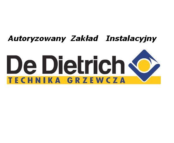 De Dietrich Rzeszów