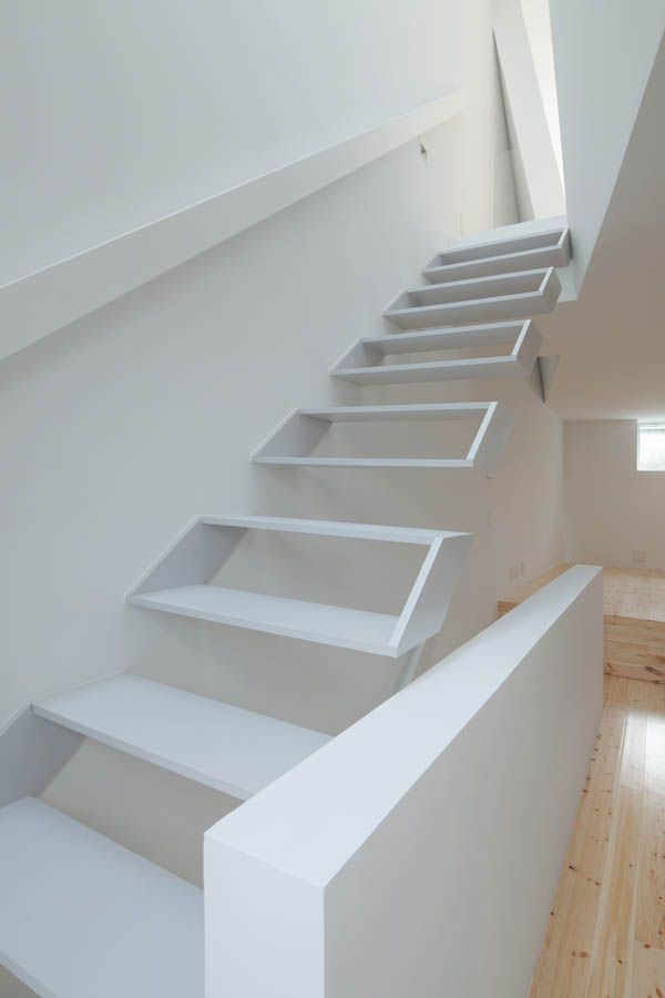 Tamatsu House by Kenji Architectural Studio in Osaka, Japan