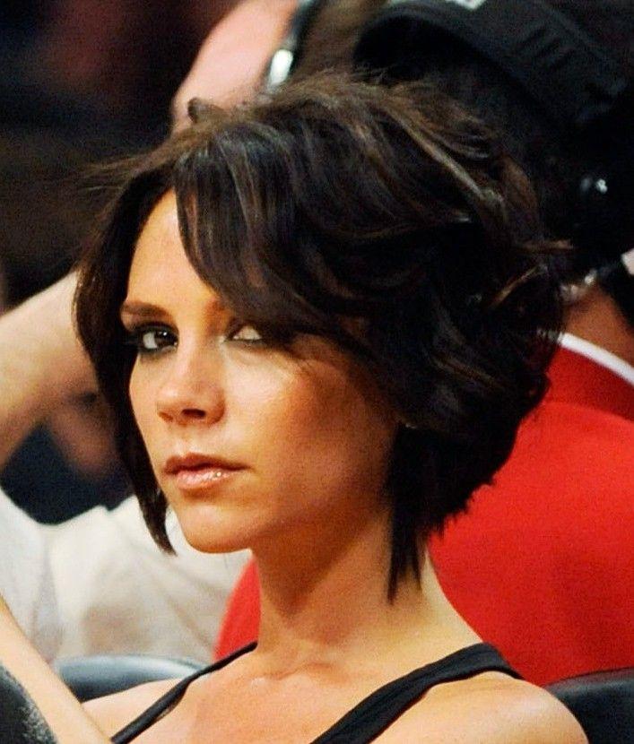 Strange 1000 Images About Hair Gotta Change On Pinterest Short Short Hairstyles Gunalazisus