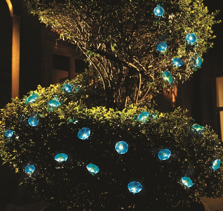 find this pin and more on solar lightsgarden accents - Patio Solar Lighting Ideas