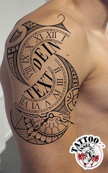 die besten 25 uhren tattoos ideen auf pinterest zeituhr. Black Bedroom Furniture Sets. Home Design Ideas