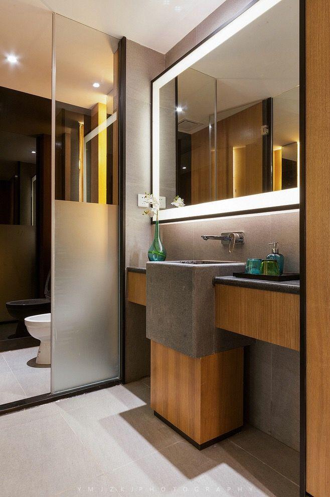 Remind Chengdu S New Designer Hotel Chain