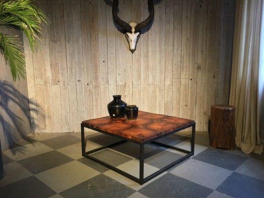 Design möbel stahl  10 besten Kunst & Designer Möbel / Art & Designer Furniture by ...