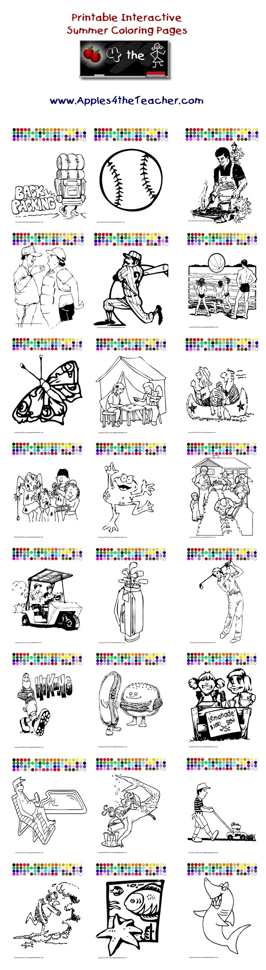 40 best tree images on pinterest coloring pages coloring for