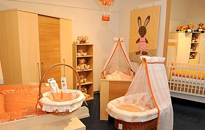 40 Safe and Adorable Ideas for Toddler Girls Bedroom