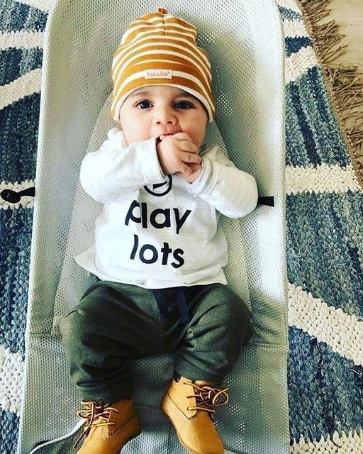 YaYa's first pic  #follow #yaya #swagg #style #fashion #fresh #mode #for #kids #timberland #jeans #swaggy #amazing #love #instagood #instadaily #look #at #me #you #like #it #stylefashion,