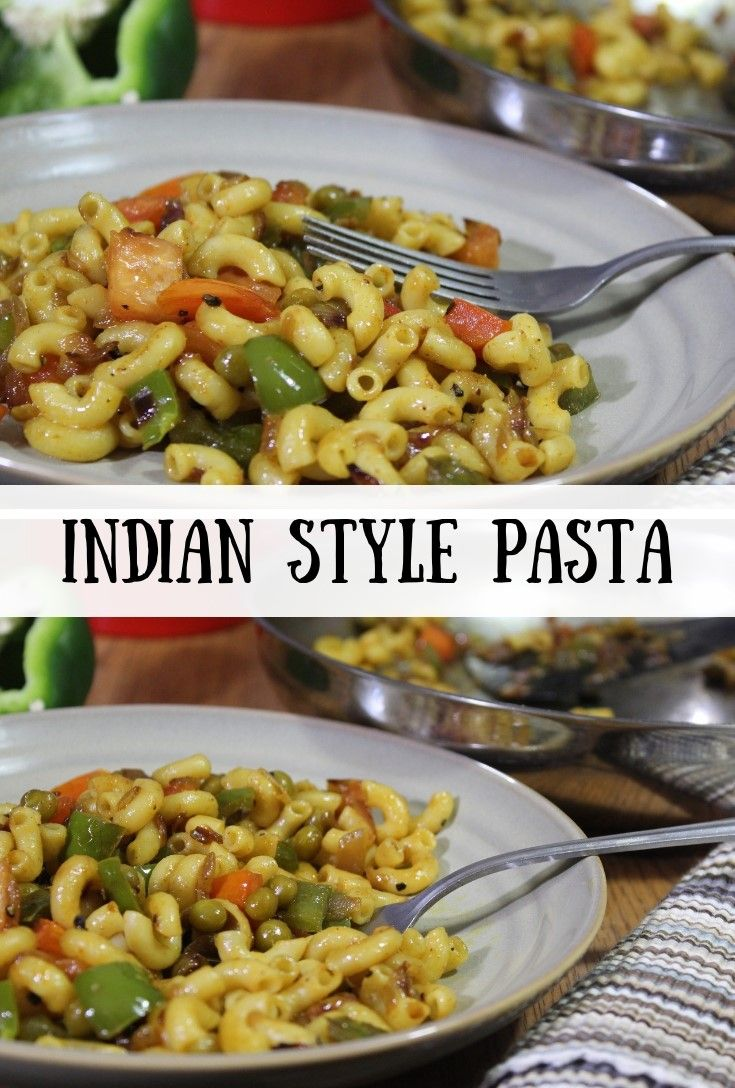 Simple Indian Style Pasta Macaroni Recipe In Tamil Pasta Indian Style Indian Macaroni Recipe Pasta Indian Style Recipe
