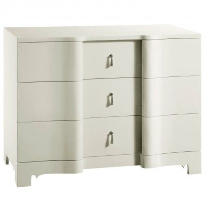 25+ best ideas about Large dresser on Pinterest | Small girls ...