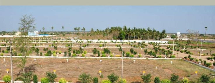 Skc modeltown are provided Plot For Sale in  Bhiwadi Get Details of all Real Estate in Bhiwadi, Project, Prices and Property News in Bhiwadi.
