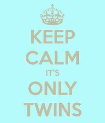 Afbeeldingsresultaat voor 9 weken zwanger buik tweeling