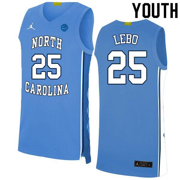 Pin on North Carolina Tar Heels College Basketball Jerseys