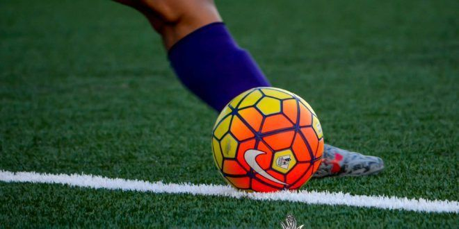 Related Articles Match-ups against both New Mexico and New Mexico State in the same season for the first time in program history and a visit from defending Conference USA Tournament Champion Charlotte highlight the 2017 UTEP soccer schedule, as announced by head coach Kevin Cross Friday. Eleven...