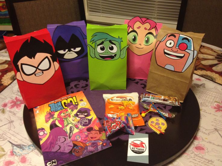 Pastel Doble Vista Double Sided Cake: Mejores 107 Imágenes De Teen Titans Go En Pinterest