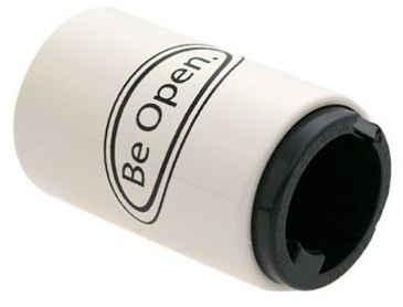 bottle-popper-bottle-opener