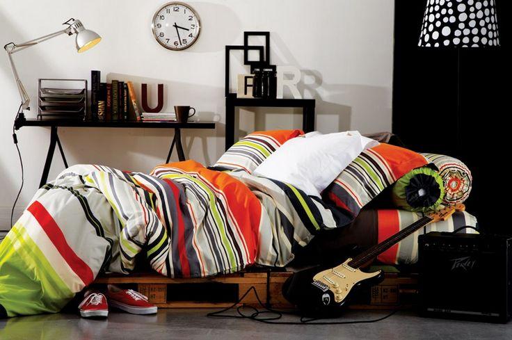 Lotus impression только для спальни вашей мечты! Коллекция шикарных постельных принадлежностей с одеялом, которое не нужно заправлять в пододеяльник!