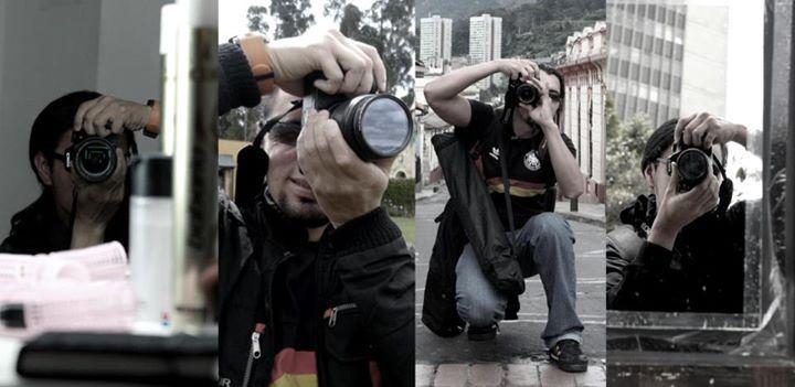 Fotografo de Moda y Publicitario