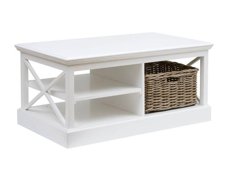 Annika Soffbord Soffbord - Inredning och möbler