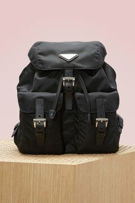 Such a stylish backpack! affiliate