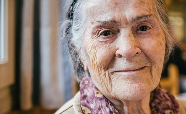 Should You Be Tested for Dementia?