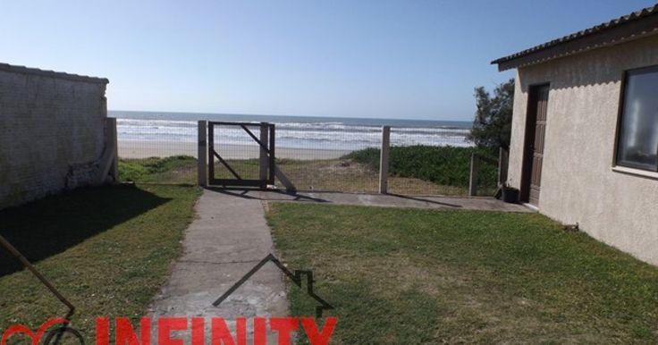 Infinity Negócios Imobiliários - Imóvel para Aluguel de Temporada em Imara