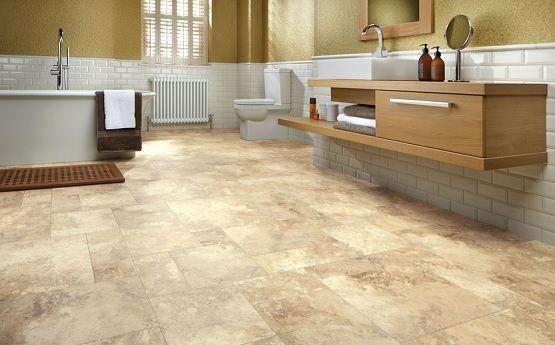 1000 ideas about vinyl tile flooring on pinterest vinyl tiles tile