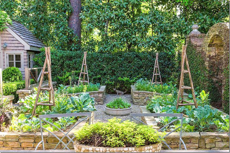 624 best house  u0026 garden images on pinterest