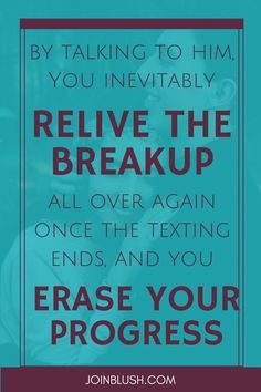 breakup quote, breakup motivation, breakup advice, moving on quote, moving on help, moving on advice, breaking up, break up, breakups