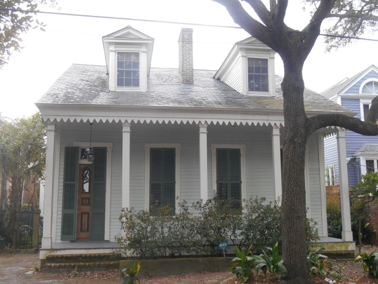 Top 67 ideas about coastal tropical exterior colors that for Creole style house plans