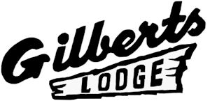 Gilberts Lodge - Home - Gilbert's has been around for as long as I remember. Great food
