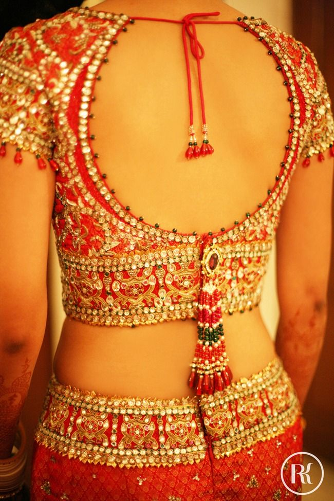 Many brides spend hours, days, weeks or months looking for that perfect wedding Lehenga. And after you find it, you are likely to spend a bomb to purchase it. But the question remains: What do you …
