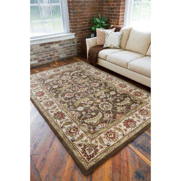 131 best rugs images on Pinterest | Area rugs, Joss