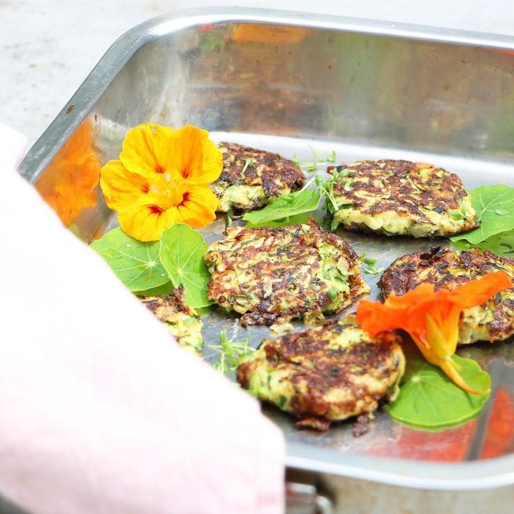 zucchinibiffar