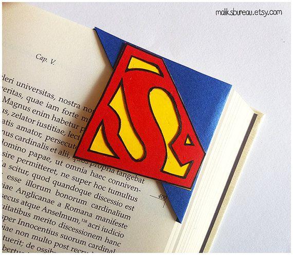 167 best Bookmarks images on Pinterest   Corner bookmarks, Book ...