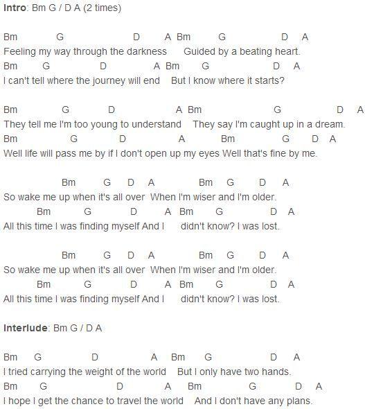 58 best Guitar Chords. images on Pinterest | Music lyrics, Guitars ...