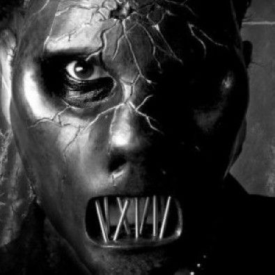 Paul Gray will always live in our hearts.