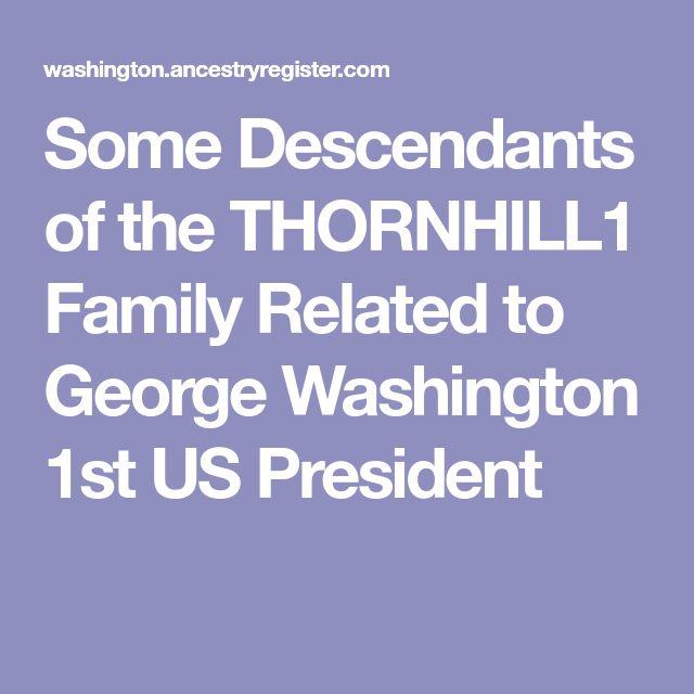 The 25+ best George washington presidency ideas on Pinterest - george washington resume