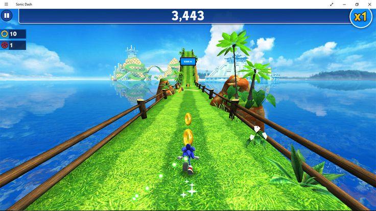 Sonic traço for Windowns #sonic_traco_for_windowns ,  #sonic_dash , #baixar_sonic_dash , #download_sonic_dash : http://sonic-dash.net/