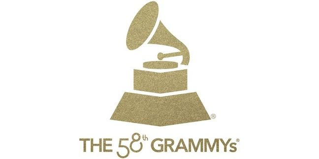 Grammys 2016: Kendrick, D'Angelo, Taylor Swift, Skrillex/Diplo, The Weeknd, Alabama Shakes Win Pre-Show Awards