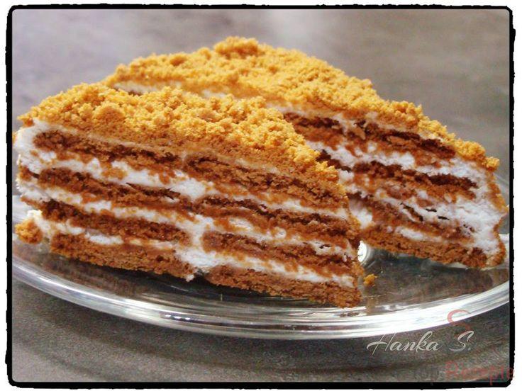 Nur drei Zutaten sind nötig, um dieses luxuriöse Dessert zuzubereiten. Den Kindern schmeckt es seeeeehr, für mich ist es zu süß, aber trotzdem lecker.